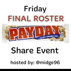 PAYDAY Sign in